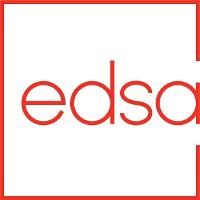 Đơn vị thiết kế danh tiếng EDSA (Mỹ)