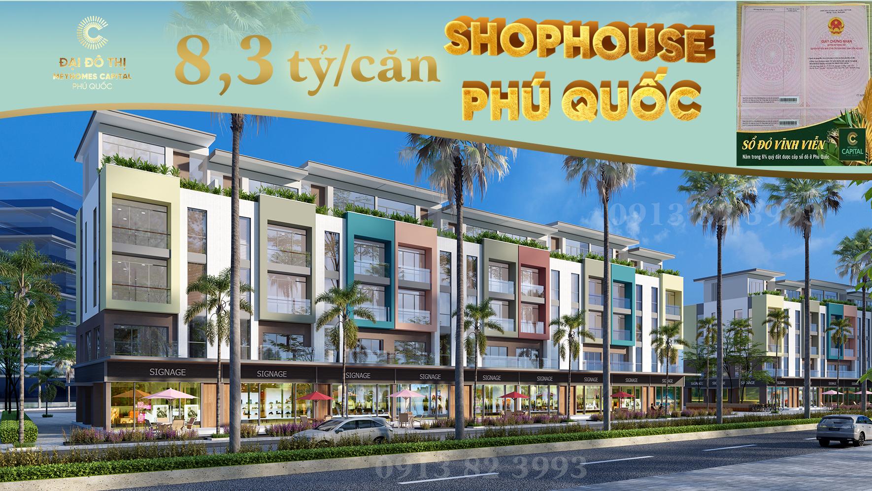 capital phuquoc 0913823939